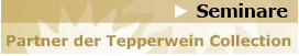 seminare-tepperwein-collection.png